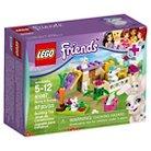 LEGO® Friends Bunny & Babies 41087