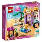 LEGO® Disney Princess™ Jasmine's Exotic Palace 41061