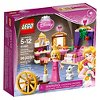 LEGO Disney Princess Sleeping Beautys Royal Bedroom 41060 Deals