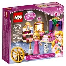 LEGO® Disney Princess™ Sleeping Beauty's Royal Bedroom 41060
