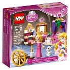 LEGO® Disney Princess™ Sleeping Beauty's Royal Bedroom 41060