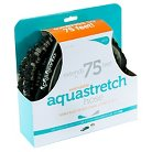 Extendable Aquastretch Hose, 75ft