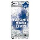 Toronto Maple Leafs Pangea Ice iPhone 5 Case