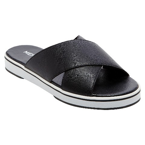 New Nike Benassi Jdi Slide WomensEastbay Has Latest Styles In Jordan Sandals And SlidesJordan Hydro Authentic Width B Medium Product Rating Of Fly Team Slide Width D MediumCheap Jordans For Sale Free Shipping Now Buy Cheap Air