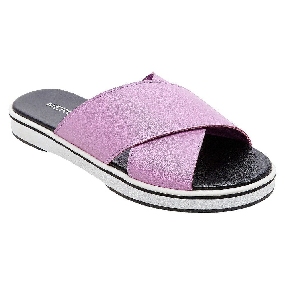 Innovative  Jordan Sandals  Womens Jordan Shoes Girls Jordan Slide Sandals Girls