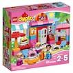 Lego® Duplo® Town Café 10587