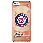 Washington Nationals Pangea Pennant iPhone 5 Case