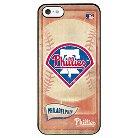 Philadelphia Phillies Pangea Pennant iPhone 5 Case