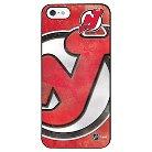 New Jersey Devils Pangea Oversized iPhone 5 Case