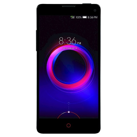 zte phone cases at target please give some