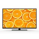 "Seiki 50"" Class 1080p 60Hz Flat Panel TV - Black (SE50FY35)"