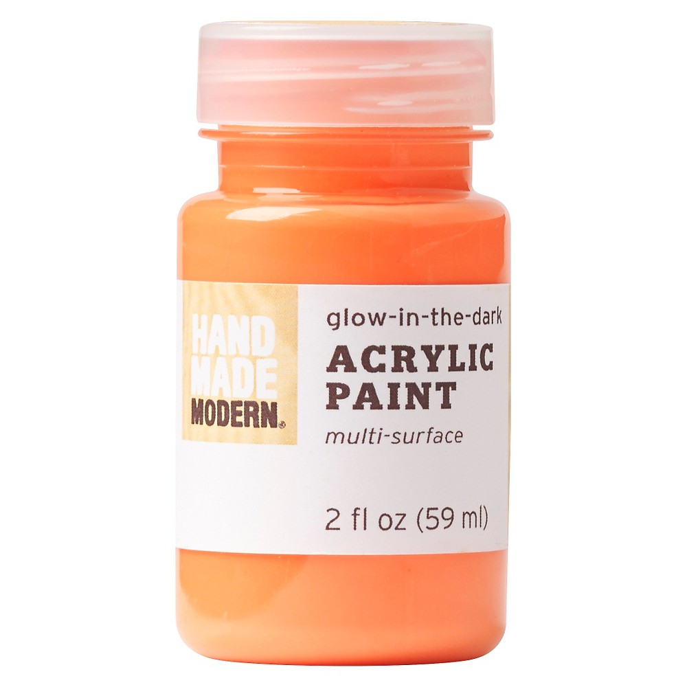 the best acrylic paint to buy essay