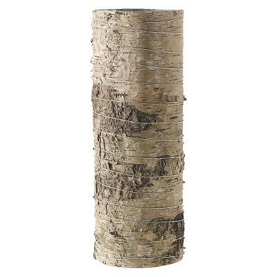 """Accent Decor Vase - 13.5"""""""