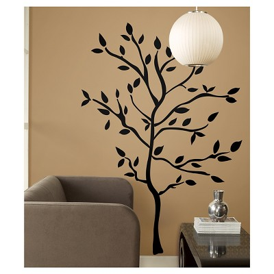 Tree Branches Wall Decals - RoomMates