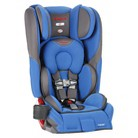 Diono Rainier Convertible Plus Booster Car Seat - Glacier
