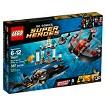Lego® Super Heroes Black Manta Deep Sea Strike 76027
