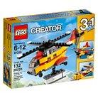 LEGO® Creator Cargo Heli 31029