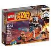 Lego® Star Wars™ Geonosis Troopers™ 75089