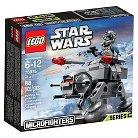 LEGO® Star Wars™ AT-AT™ 75075