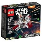 LEGO® Star Wars™ ARC-170 Starfighter™ 75072