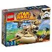 Lego® Star Wars™ Aat™ 75080