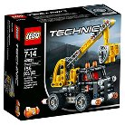 Lego® Technic Cherry Picker 42031