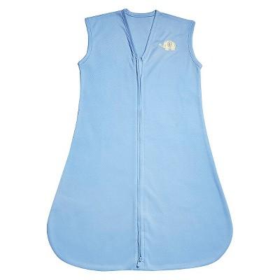Breathable Baby® Breathable Sack Wearable Blanket - Elephant