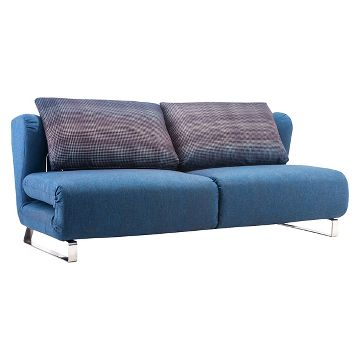 Sofa Bed Twin Sleeper Target