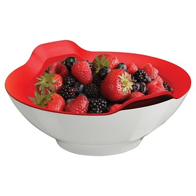 Fresh Berry Colander Set