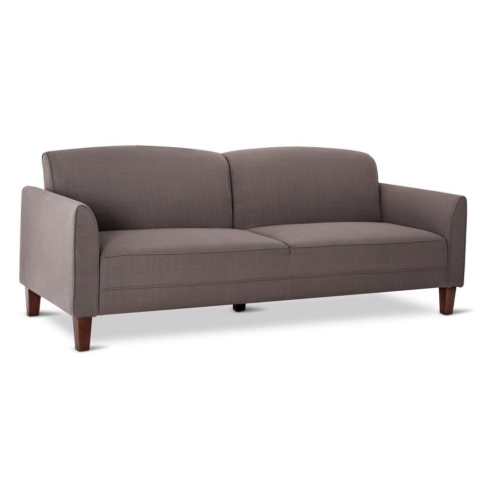 Sleeper Sofa Carlisle Sofa Bed Gray