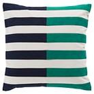 Oxford Toss Pillow
