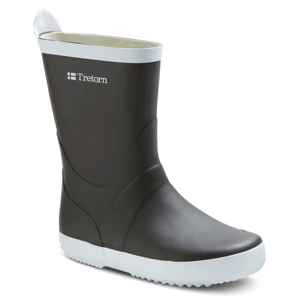Fantastic Tretorn Skerry Rain Boot - Womenu0026#39;s | Backcountry.com