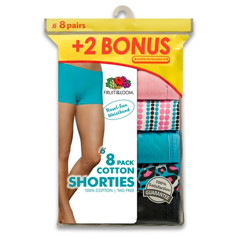 fruit of the loom womens underwear healthy fruit based desserts