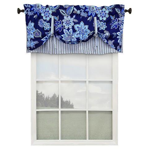 Waverly curtains outlet elhouz