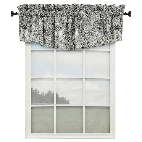 Buy garden windows online