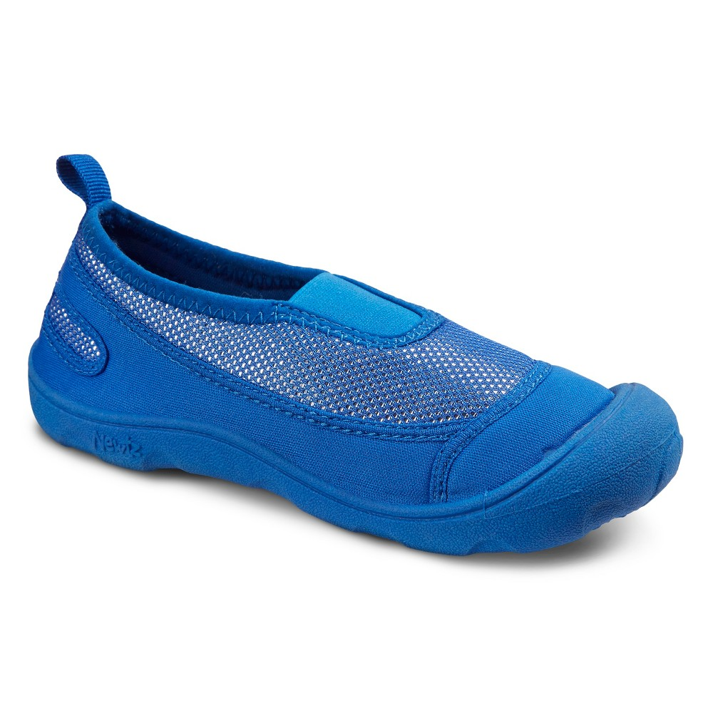 Newtz Water Shoes Reviews