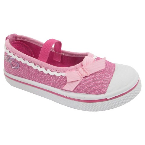 toddler s shoes pink target