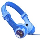 JBuddies Kids Volume Safe Over-the-Ear Headphones - Assorted Colors