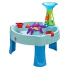 Step2 Octopus Spinner Water Table