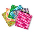 Hand Made Modern - 12ct Fabric Bundle - Assorted Prints
