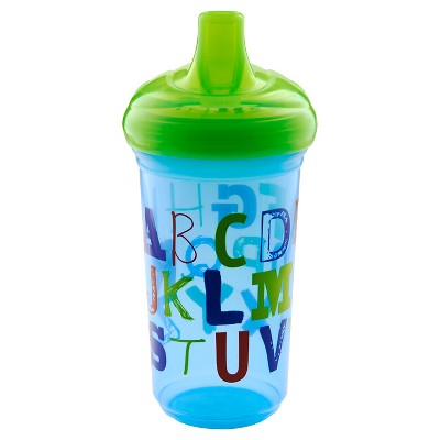 Munchkin 9oz Sippy Cup