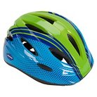 Huffy Boys Youth Helmet