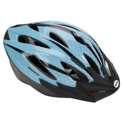 Huffy Mens Sports Helmet - Large
