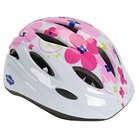 Huffy Girls Youth Helmet