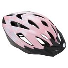 Huffy Ladies Sports Damask Helmet - Large