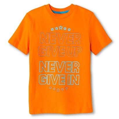 Orange t Shirt Target Ecom m Tee Shirts Orange Xxlrg