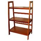 Ore 3-Tier Ladder Shelf