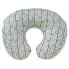 Orla Kiely by Boppy Slipcover Nursing Pillow