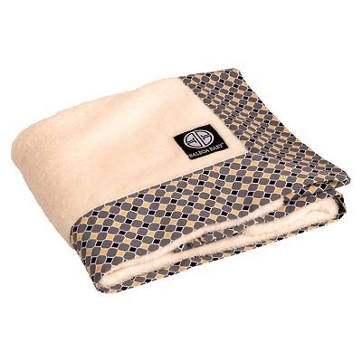 Balboa Baby Simply Soft Blanket - Diamond