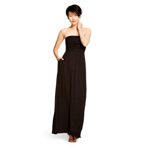 Popular Womens Formal Amp Casual Dresses At Targetcomau